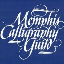 MCG logo