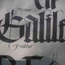 HM BRM Womack Galileo fraktur WEB